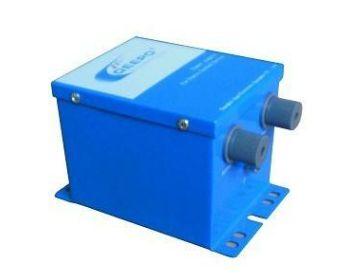 静电消除器的分类主轴